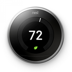 new_home_smart_thermostat